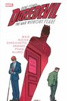 Daredevil by Mark Waid, Vol. 2