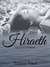 Hiraeth Selected Poems by Yossie Paul