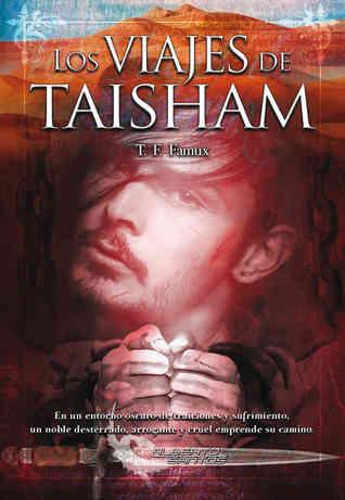 Los viajes de Taisham