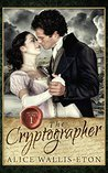 The Cryptographer (Second Sons Book 1)