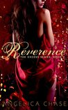 Reverence (The Excess, #2)