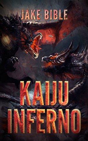 Kaiju Inferno