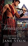 Renaissance Faire: Kilts, Highlander, Scotland, Highlands, Castle, and Return