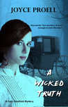 A Wicked Truth (Cady Delafield #3)