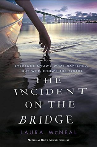 The Incident on the Bridge