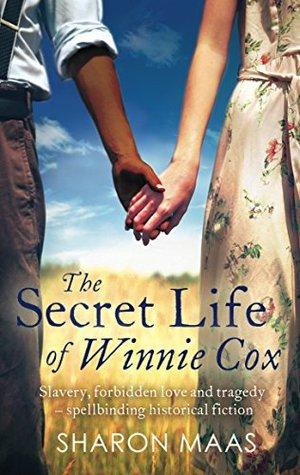 Winnie Cox