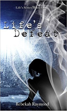 Life's Defeat Cover