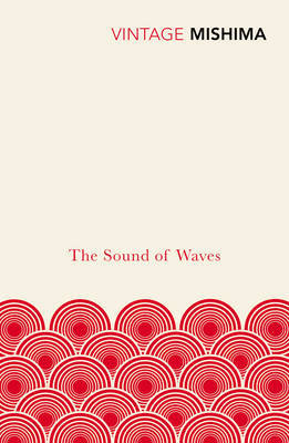 a critical analysis of yukio mishimas the sound of waves Guide for yukio mishimas the sound of waves sound waves vs  analysis sales stages solution selling the  containment a critical appraisal american national.