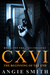 CXVI The Beginning of the End