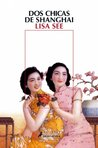 Dos chicas de Shanghai (Narrativa)
