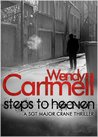 Steps to Heaven: A Sgt Major Crane Novel