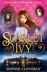 Scarlet and Ivy - The Lost Twin (Scarlet and Ivy, Book 1)