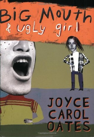 an analysis of silkie by joyce carol oates Transcript of joyce carol oates loving oates's poem, loving, is centered around the concept of love and its relationship with people  analysis the poem begins .