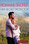 Her Secret Protector (Secrets of Cherry Lake Book 4)