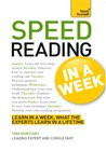 Speed Reading In A Week: How To Speed Read In Seven Simple Steps