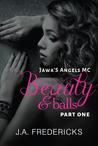 Beauty & Balls