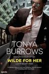 Wilde for Her (Wilde Security, #2)
