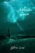 Atlantis Quest (Atlantis Rising, #2)