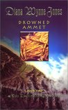 Drowned Ammet (The Dalemark Quartet, #2)