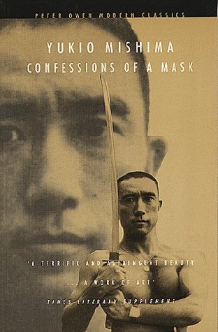 patriotism by yukio mishima character analysis Patriotism by mishima yukio translated by geoffrey w sargent new directions  pearls, 2010 mishima yukio is not simply an incandescently.