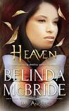 Heaven (Bad Angels #3)