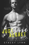 Just One Regret (Just One Song #3)