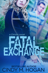 Fatal Exchange (Christy, #3)