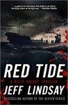 Red Tide (Billy Knight, #2)