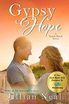 Gypsy Hope: A Gypsy Beach Novel