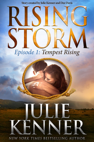 Tempest Rising (Rising Storm, Episode 1)
