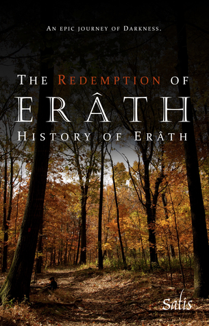 cover History of Erath