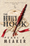 The Devil's Hook