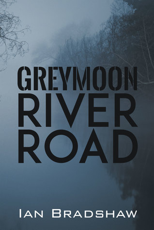 Greymoon River Road
