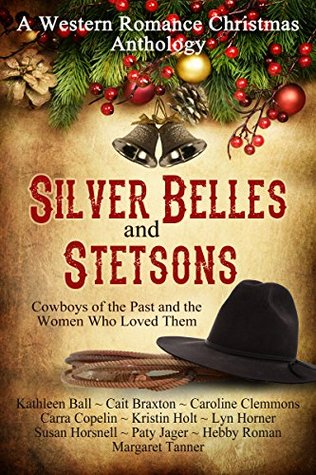 From me to you video photography and book reviews meme carra copelin kristin holt lyn horner susan horsnell paty jager hebby roman margaret tanner who are the authors of silver belles and stetsons fandeluxe Image collections