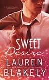 Sweet Desire: (A Sinful Nights short story)