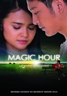Magic Hour: Let In The Unexpected