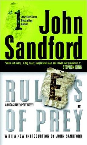 Rules of Prey (Lucas Davenport #1)  by John Sandford /> <br><b>Author:</b> Rules of Prey (Lucas Davenport #1) <br> <a class='fecha' href='http://wallinside.com/post-55799628-rules-of-prey-lucas-davenport-1-by-john-sandford-download-pdf-eng.html'>read more...</a>    <div style='text-align:center' class='comment_new'><a href='http://wallinside.com/post-55799628-rules-of-prey-lucas-davenport-1-by-john-sandford-download-pdf-eng.html'>Share</a></div> <br /><hr class='style-two'>    </div>    </article>   <article class=