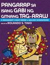 Pangarap sa Isang Gabi ng Gitnang Tag-araw