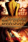 BBW Paranormal Romance (BBW Paranormal Shifter Menage Romance): Devoured Dragons (Paranormal BBW Menage Shapeshifter Short Stories)