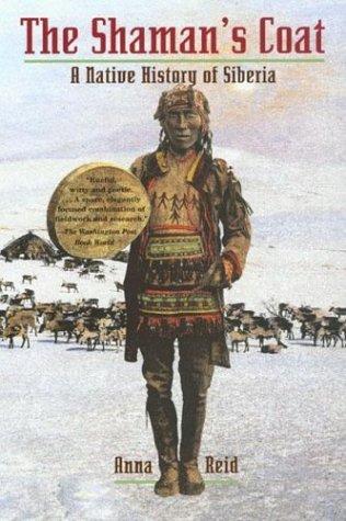 cbd american shaman franchise review