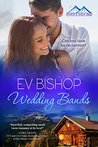 Wedding Bands (River's Sigh Bed and Breakfast Book 1)
