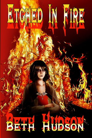 etched in fire excerpt