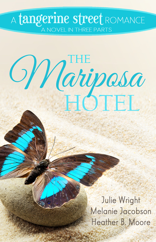 The Mariposa Hotel