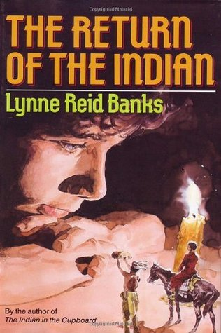 an analysis of characters in the indian in the cupboard by lynne reid banks The indian in the cupboard study guide contains a biography of lynne reid banks, literature essays, quiz questions, major themes, characters, and a full summary and analysis about the indian in the cupboard.
