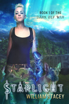 Starlight (The Dark Elf War #1)