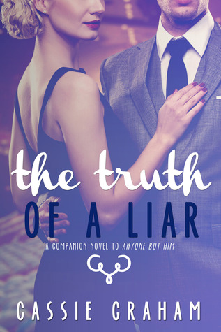 The Truth of a Liar
