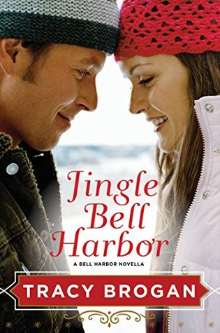 Jingle Bell Harbor: A Bell Harbor Novella (Bell Harbor)