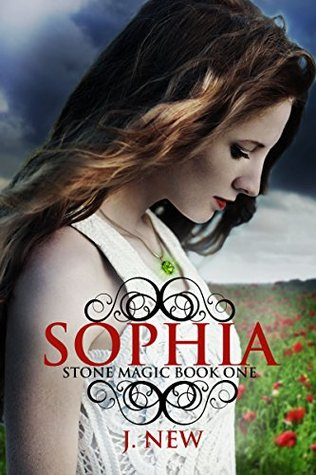 Sophia Magic images 50