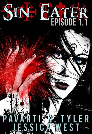 Sin Eater Episode 1.1