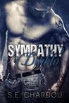 Sympathy For Diablo (Breathless Eternity Series)
